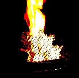 75-FireSquare-ART-1