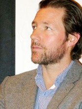 Edward Burns, Actor/Producer