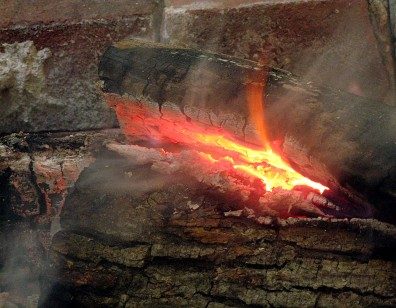 96-FirepitHP-005