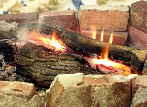 96-FirepitHP-009