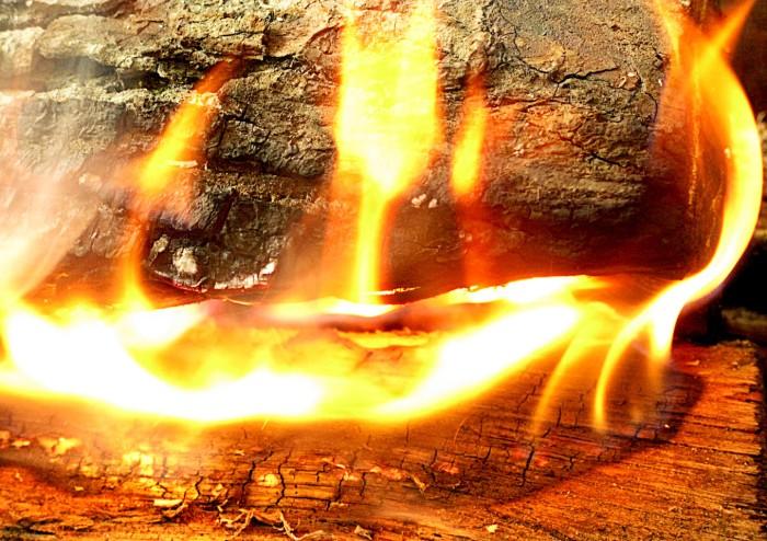 96-FirepitHP-013