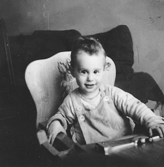 MarilynApr1948