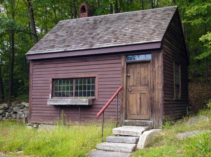 72-OldForgeHouse2HP