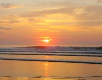 96-ocean-Sunrise