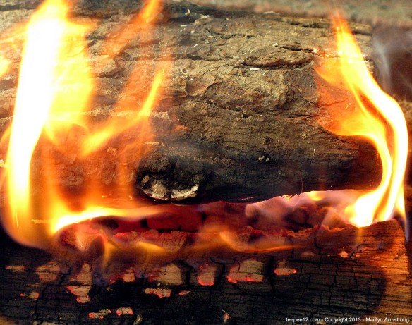 96--Firepit-HP-CR-011