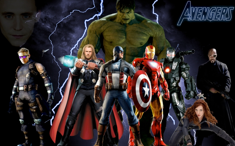 Avengers-desktop-the-avengers-12876230-1920-1200