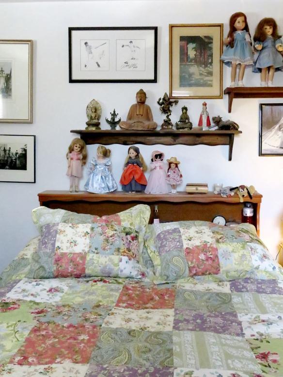 75-bedroom-HP-1