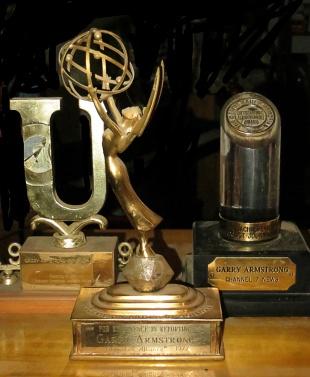 75-Emmy-3