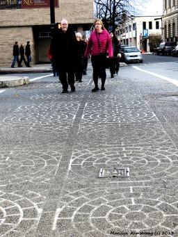 BostonCrosswalk-2