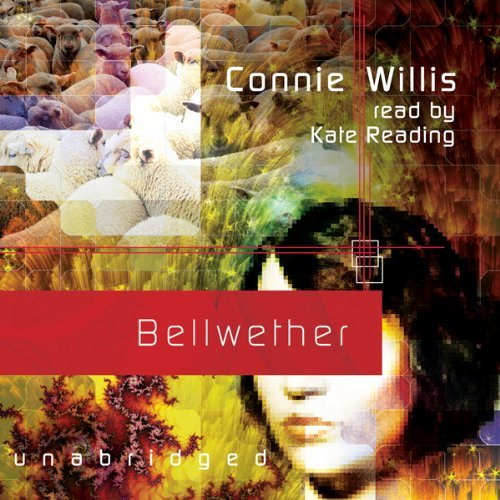 Connie Willis Serendipity Seeking Intelligent Life On Earth