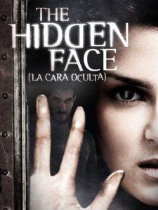 hidden-face-poster