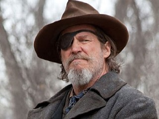 ht_jeff_bridges_true_grit_101229_mn