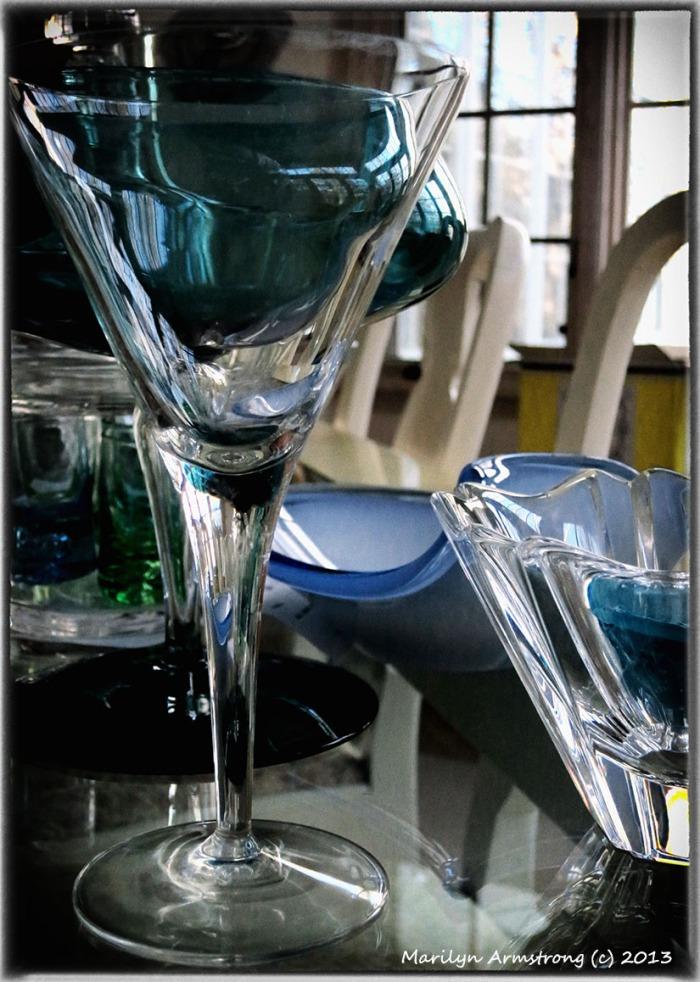 75-BlueHDR11