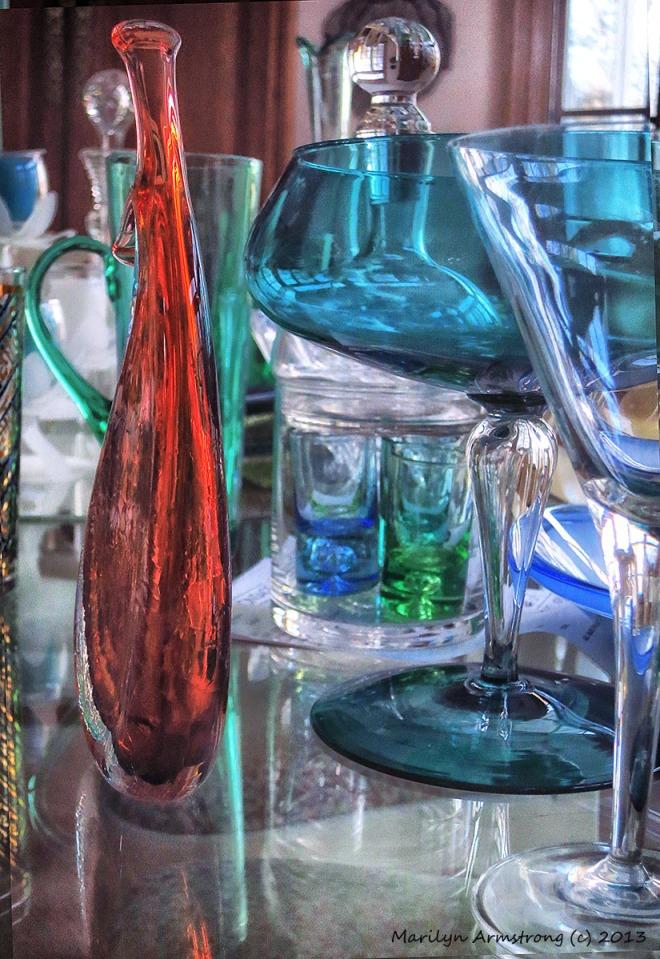 75-GlassHDR22