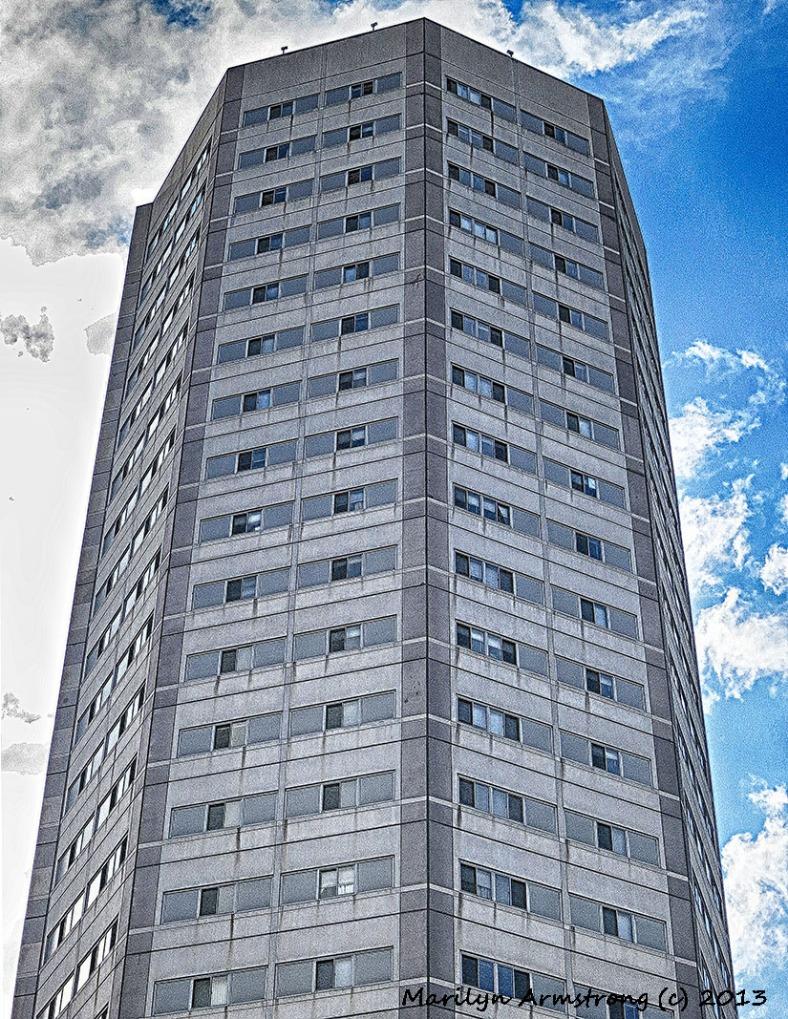 75-TowerNIK_17