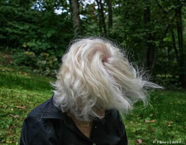96-Hair-229