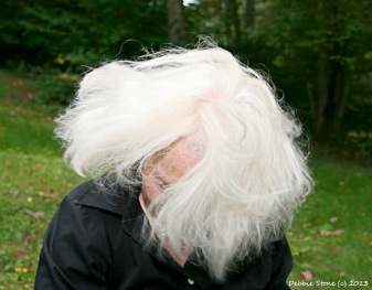96-white hair marilyn-228