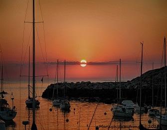 96-Sunrise-RockportHbr-HDR-CR
