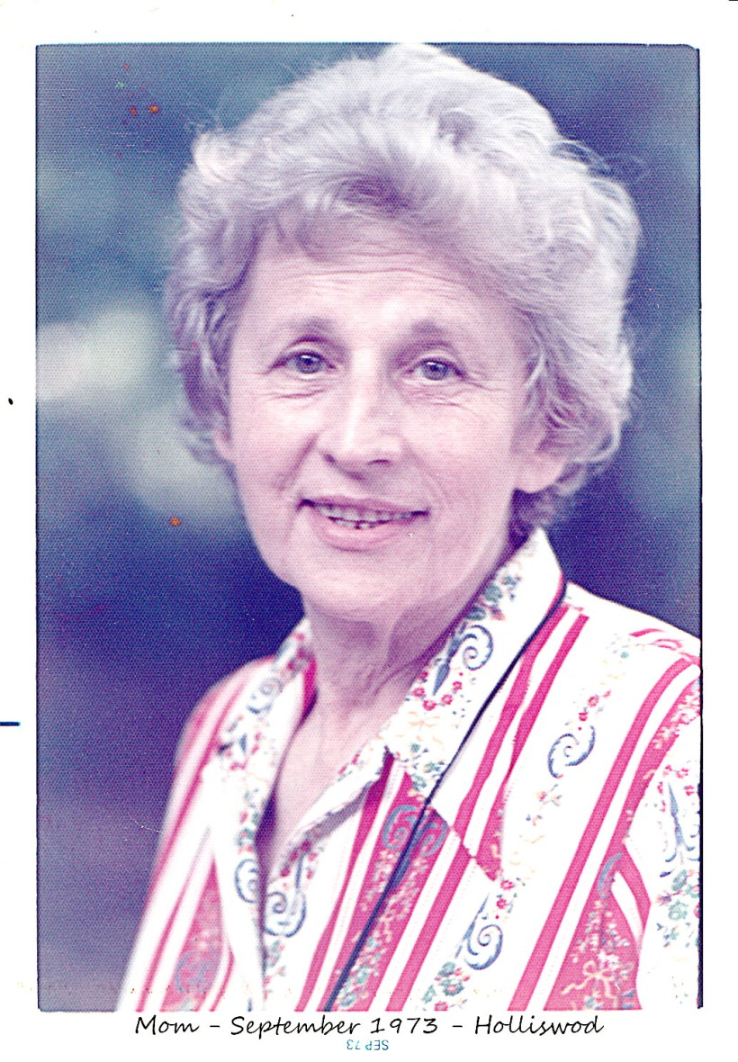 Mom1973-3