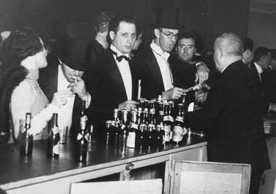 prohibition-6