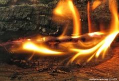 75-firepitnk-015.jpg