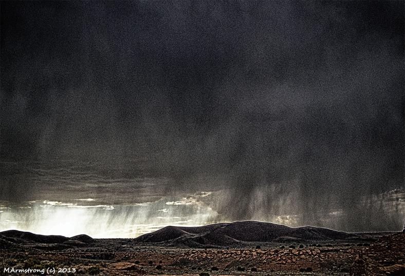 Saguaro Storm 06