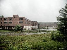 75-AbandonedNK-32