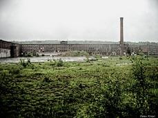 75-AbandonedNK-33