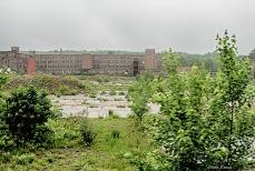 75-AbandonedNK-34