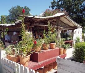 Garden Shoppe