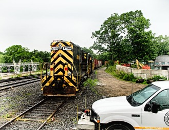 75-TrainRideNK-00