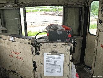 75-TrainRideNK-07