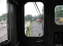 75-TrainRideNK-10