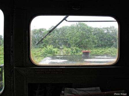 75-TrainRideNK-13