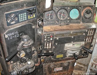 75-TrainRideNK-17