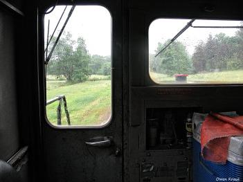 75-TrainRideNK-23
