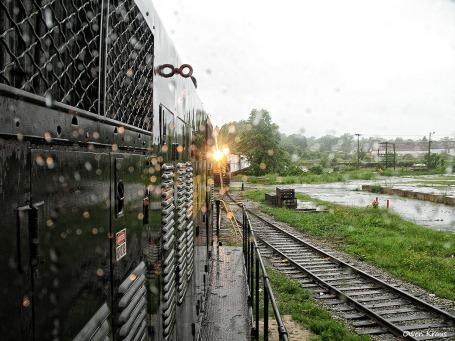 75-TrainRideNK-35