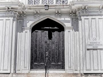 UU Church 34