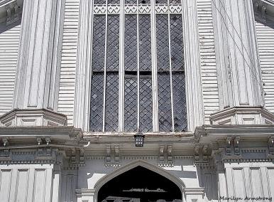 UU Church 42