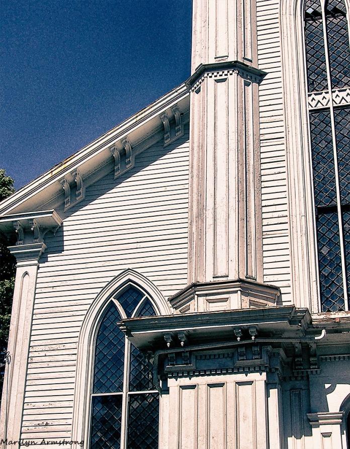 UU Church 44