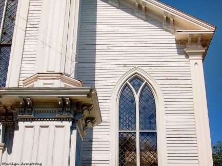 UU Church 47