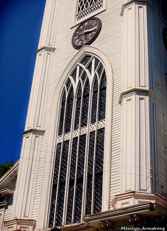 UU Church 28