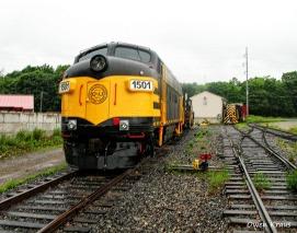 75NK-Train-04