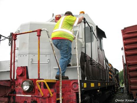 75NK-Train-05