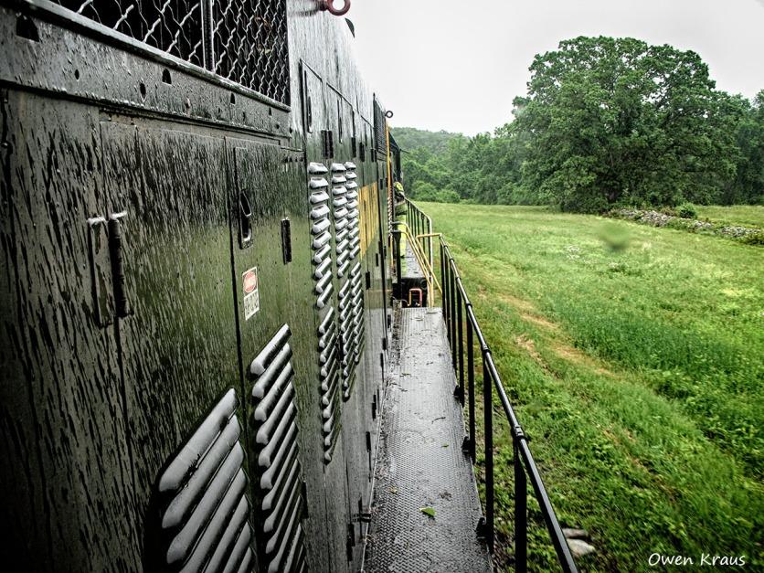 75NK-Train-24
