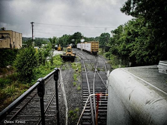 75NK-Train-25