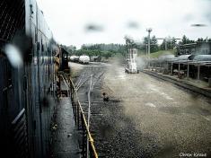 75NK-Train-27