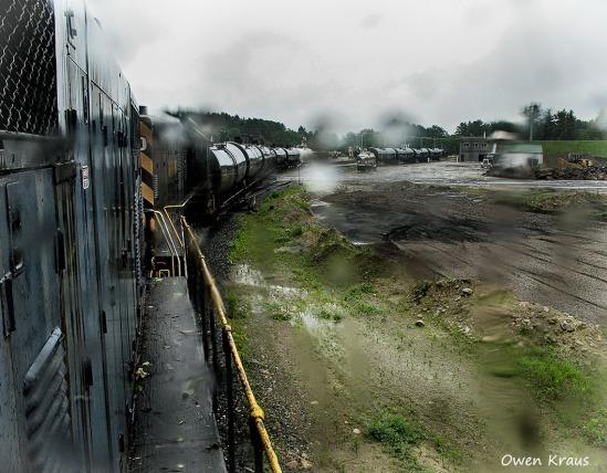 75NK-Train-28