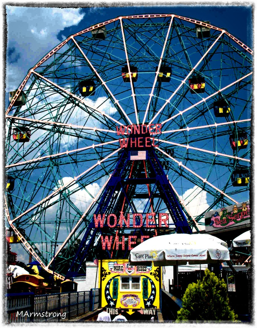 96-WonderWheelNK-101