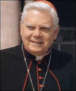 CardinalBernardLaw3